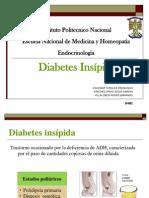 Diabetes y Aldosteronismo