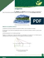 Formacion de Imagenes Fis u4 Oa 04