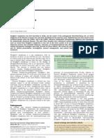 hodgkinsreview.pdf