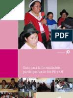 Guía-para-la-formulación-participativa-de-los-PD-y-OT