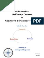 Self Help Course 1