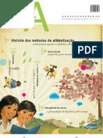 letra A jornal de ALF.pdf