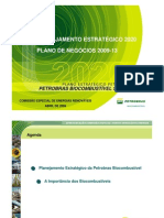 G Esp AP 15-04-09 Petrobras
