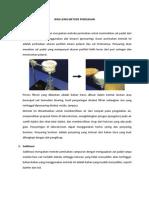jenis-pemisahan-campuran.pdf