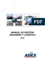 1 - Manual de Gestion Aduanera y Logistica Internacional Ok