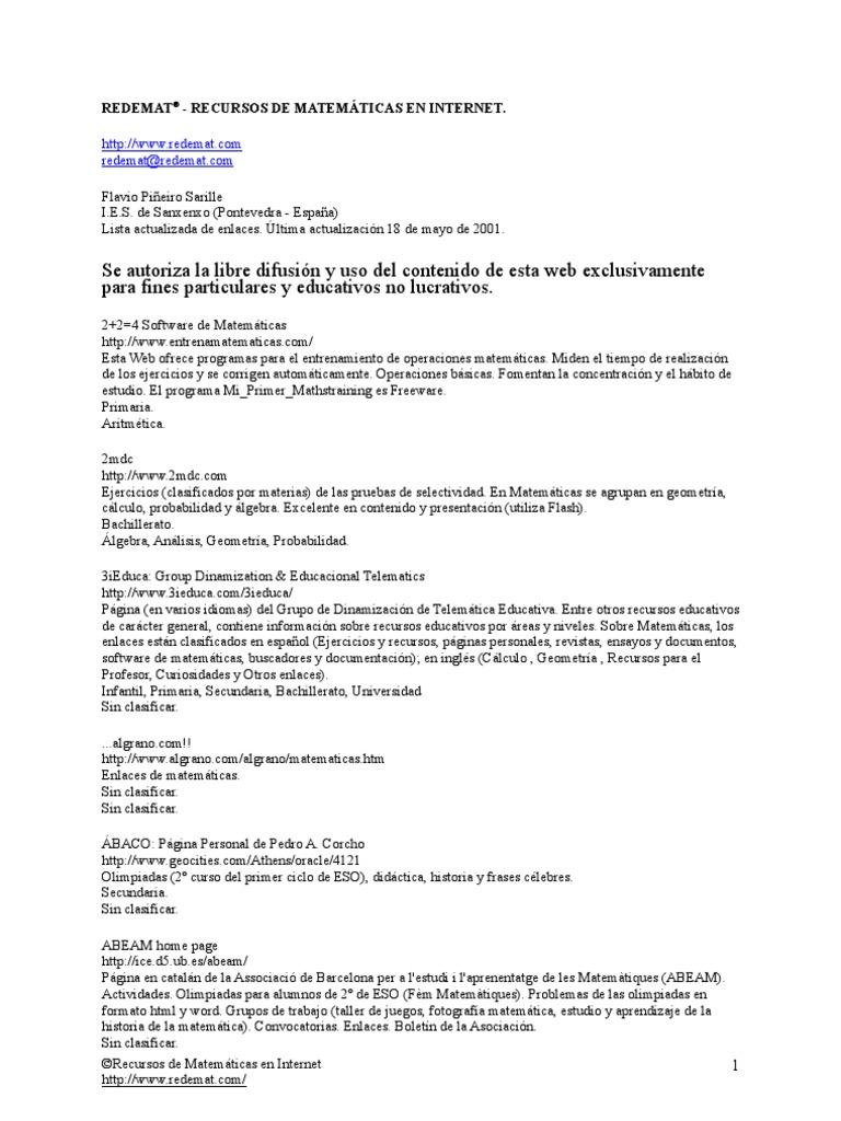 Atractivo Hojas De Trabajo De álgebra Clasificado Noveno Grado ...