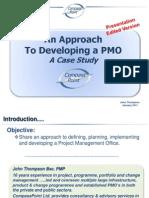 PMI January GR Version 2