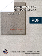 Diseño de Estructuras de Concreto Armado - copia