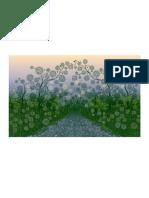 New PDF.pdf