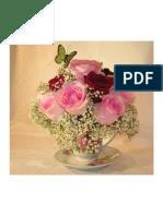 beautiful wedding hand bouqette.pdf