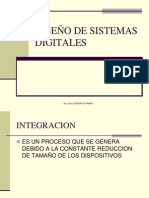 DISEÑO DE SISTEMAS DIGITALES_1