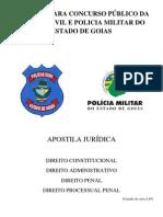 APOSTILA DE DIREITO PENAL MILITAR.docx