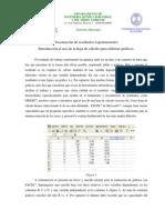 Ex Pq Intro Excel