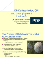 09-IGDPDIandCPI