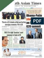20 Vol 6 Epaper