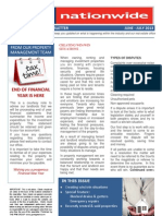 June PRD newsletter.pdf