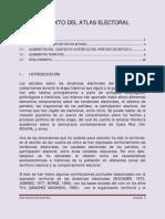 contexto_del_atlas_electoral.pdf