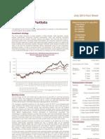 KGP_Factsheet_2013_07