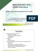 ISO27000P