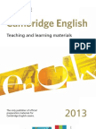 164088444-2013-CambridgeEnglish-CambridgeUniversityPress