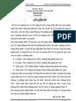 1-Thuyet Minh Kien Truc