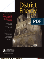 eMag-District Energy 2006 Q3