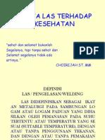 B Choirijah K3