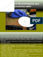 acls-e-bls-recomendaes-1320523047-phpapp02-111105150014-phpapp02.pptx