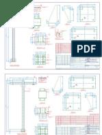 Planos camal.pdf