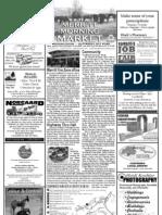 Merritt Morning Market 2484-Sept 6