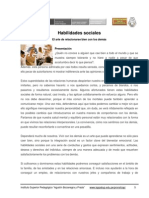 Modulo02 Teorias Del Lenguaje y des Sociales2