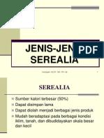 2.-Jenis-Serealia,2.pdf