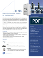 Intellix BMT 300 - Web