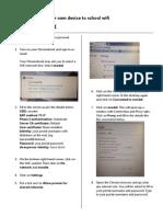 chromebook wifi instructions