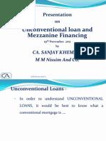 Unconventioal Loan_Presentation (1)