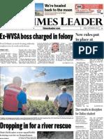 Times Leader 09-06-2013