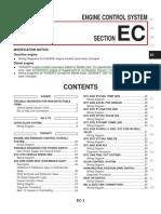 EC - ENGINE CONTROL SYSTEM.pdf