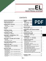EL - ELECTRICAL.pdf