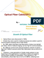 Optical Fiber Cable.ppt