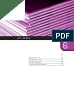 Guía del Aluminio 3 - Capítulo 6 - Productos laminados de aluminio