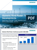 Siemens Wind Power-Technical Developments.nelson.robert