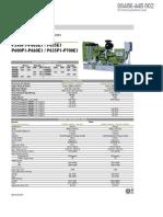 P550P1-P700E1.pdf