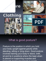 Posture,Breathing and Clothing_revised Jason Version