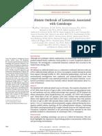 NEJMoa1215837.pdf