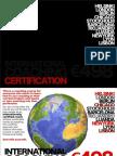 Helsinki Coaching Certification October 2013