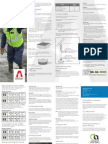 Guide to Concreting