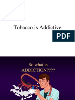 3Tobacco Addiction 2002.pptx