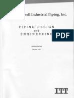 ITT GRinell.pdf