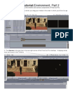 FCP-EnvironmentPt2