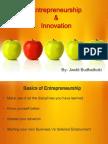 Entrepreneurship session 1.pptx